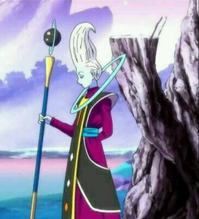 #whis