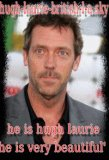 Photo de hugh-laurie-british-L-A