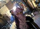 Photo de basma-youbayouba