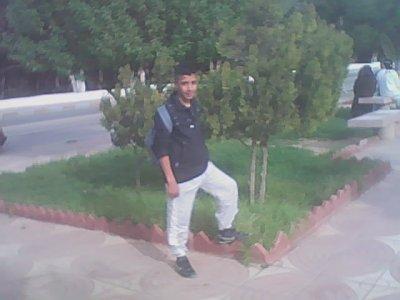 ahmed-gx's blog
