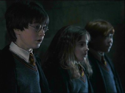 HARRY POTTER !!!!!!!!!!!!!!!!!!!!!!!!!!!!!!!!!!!!!!!!!!!!!!!!!!!!!!!!!!!!