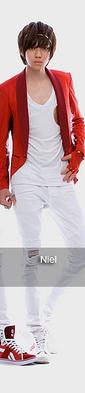 [Catégorie K-Pop] TEEN TOP