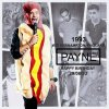 Happy birthday Payno !
