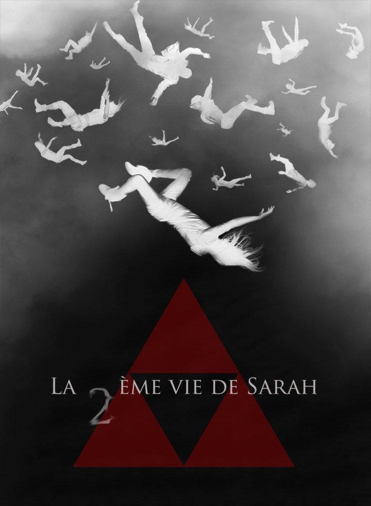 """""""Pour un esprit équilibré, la mort n'est qu'une grande aventure de plus"""""""