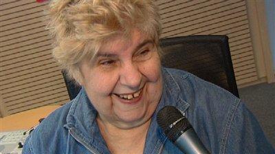Les Carolos en deuil, Mémé Loubard est décédée