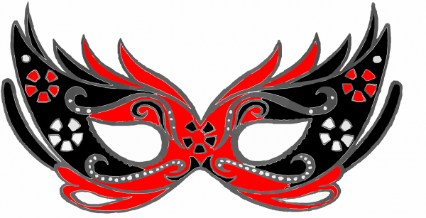 Le carnaval de Tamines — Site de sambreville