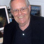buzzlerman  fête ses 53 ans demain, pense à lui offrir un cadeau.Aujourd'hui 21:06