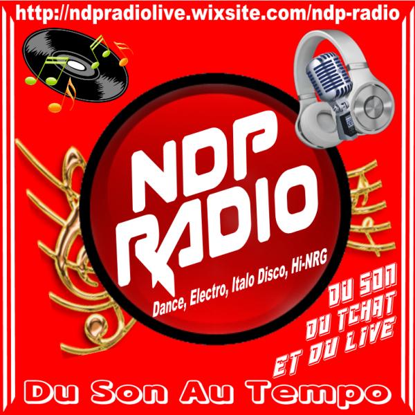 NDP-RADIO  fête ses 52 ans demain, pense à lui offrir un cadeau.Aujourd'hui à 00:00