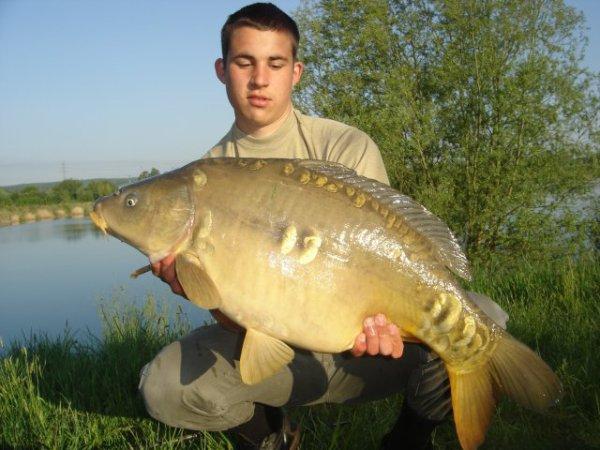 Blog de carpefishing-88