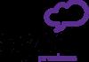 Sujet :Rappel : La plateforme Skynet Blogs ferme ses portes. Exportez votre blog dès à présent De :Proximus Skynet <newsletters@mail.skynet.be> A :marcbarbion <marcbarbion@aol.fr> Date :Je, 24 Mai 2018 8:57