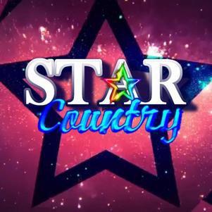 Star-Country  fête ses 57 ans demain, pense à lui offrir un cadeau.Aujourd'hui à 20:38