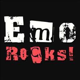emo punk music