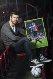 Photo de Pique--Officiel
