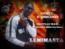 Photo de lemimasta001