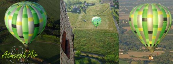 montgolfiere tarn