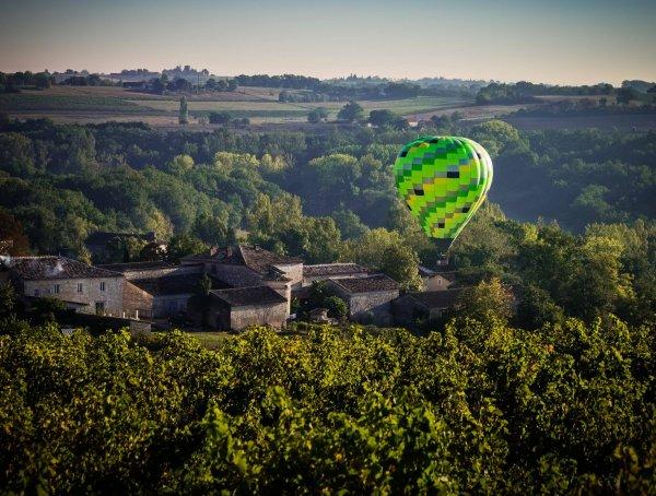 Une idée cadeau inoubliable à proximité de Toulouse
