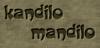 kandilo10