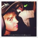 Photo de xFiction-BieberJ