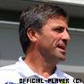 Photo de Official-Player