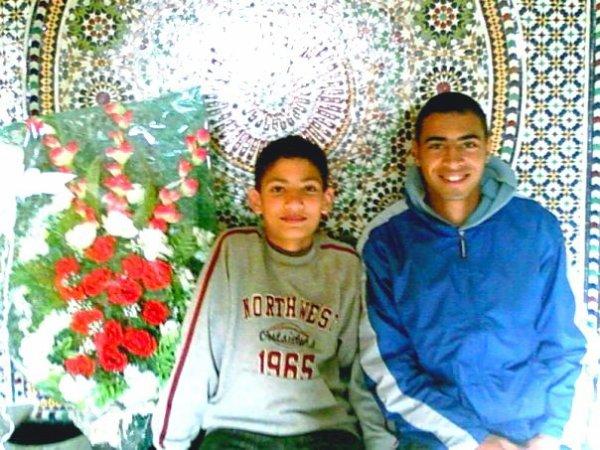 Moi et Moulod