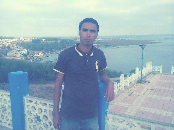 Moulay Bouslham