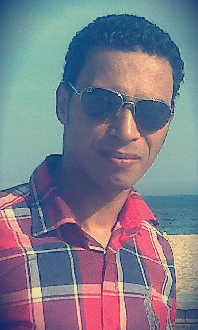 Moi a Tanger Malabata