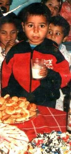 moi 1992