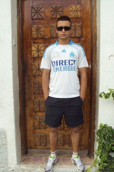 mamed113