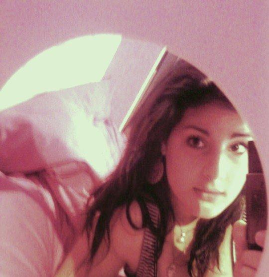Facebook : Nahia ناهيا