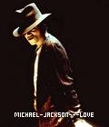 Photo de Michael-Jackson---love