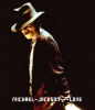 Michael-Jackson---love