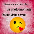 Photo de elodiemontagephoto