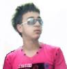 hassan00123