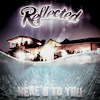 Head over Heels (Fallen for You) - Reflected