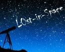 Photo de L0st-in-Space