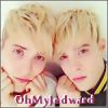 OhMyJedward