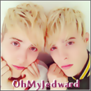 Photo de OhMyJedward