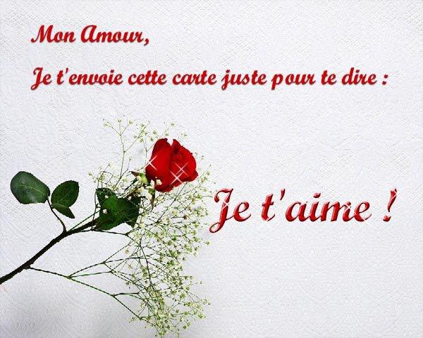 Blog de adan34000 page 3 je t 39 aime karine tu est toute for Tu est le miroir de ma vie