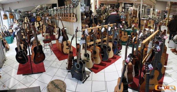 Rock N Rock & Shop