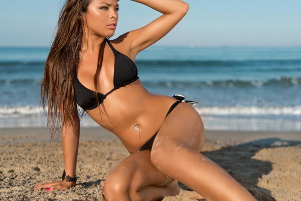 Sexy Beach  Oo