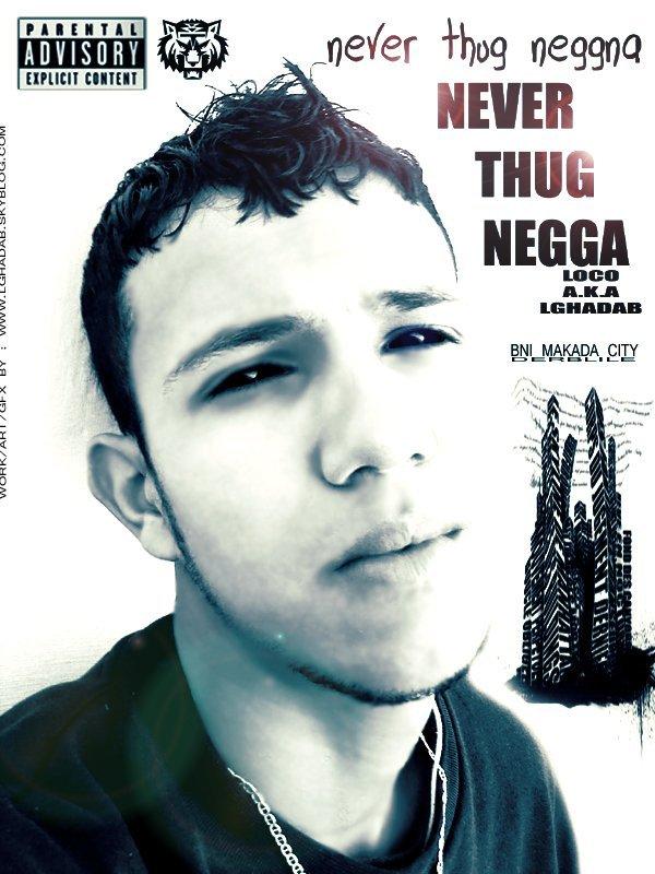 FreestyLe 2011 ( LoCo LGhaDaB ) 2011