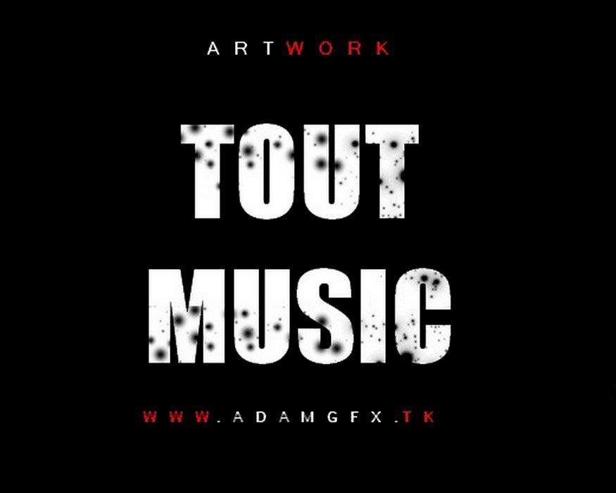 Blog de tout-music
