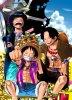 Luffy-Ace-Sabo-fan
