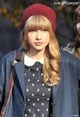 Taylor Swift a acheter une villa a Rhode Island