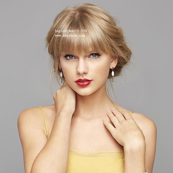 Taylor The Bobby Bones Show +Photoshoot