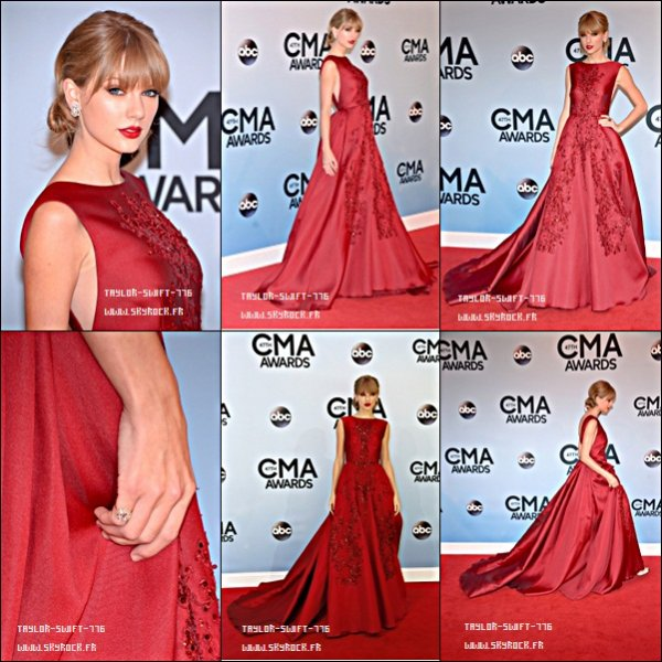 CMA 2013 Taylor Swift honored Pinnacle Award -- MUST SEE Iove her so much!!! Country Music Award