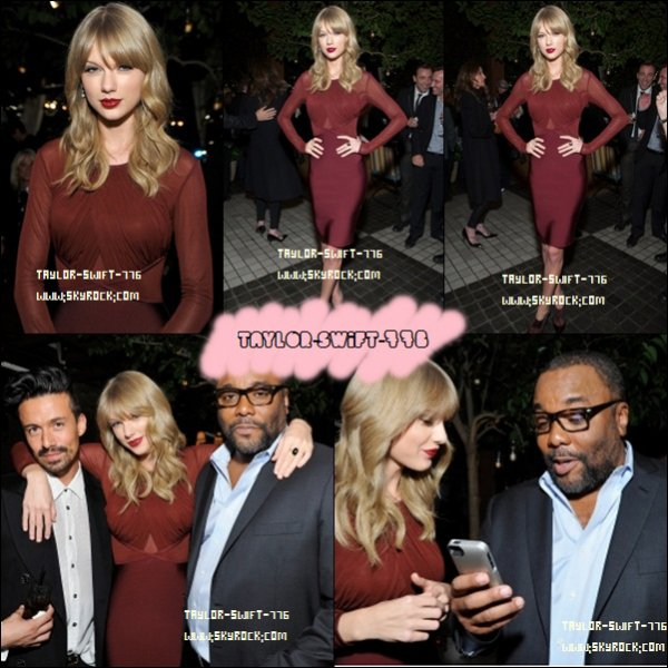 2013 Victoria's Secret Fashion Show:  Lights, Camera, Angels! +Cadid +photoshoot+The Weinstein Company's Holiday Party
