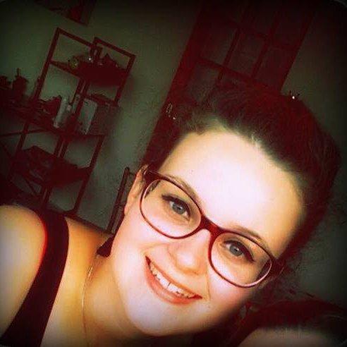 Emma-L-86 aller toute et tous sur son blog :)