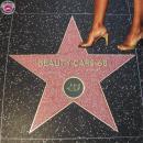 Photo de Beautycars68