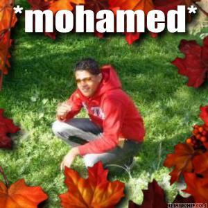 mohamed fel hachiche